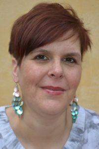 Cornelia Schultz-Lenz