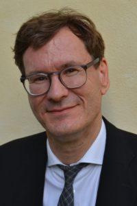 Florian Seidel